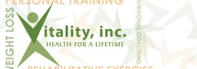 about-vitality-inc-slider