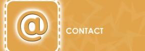 Vitality-Inc-Contact-Slider
