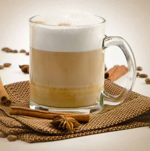 Perfect-Cup-of-Coffee-Vitality-Inc