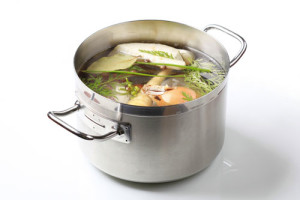 Traditional-Bone-Broth-Vitality-Inc