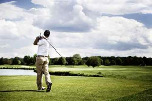 golfing-vitality-inc-wauconda