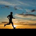 running-vitality-inc-wauconda