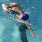 swimming-vitality-inc-wauconda