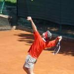 tennis-vitality-inc-wauconda