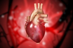 Unresolved-Issue-Heart-Disease-Vitality-Inc